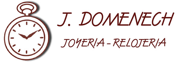 joyeria.online